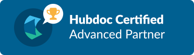 HD-Certification-AdvancedPartner